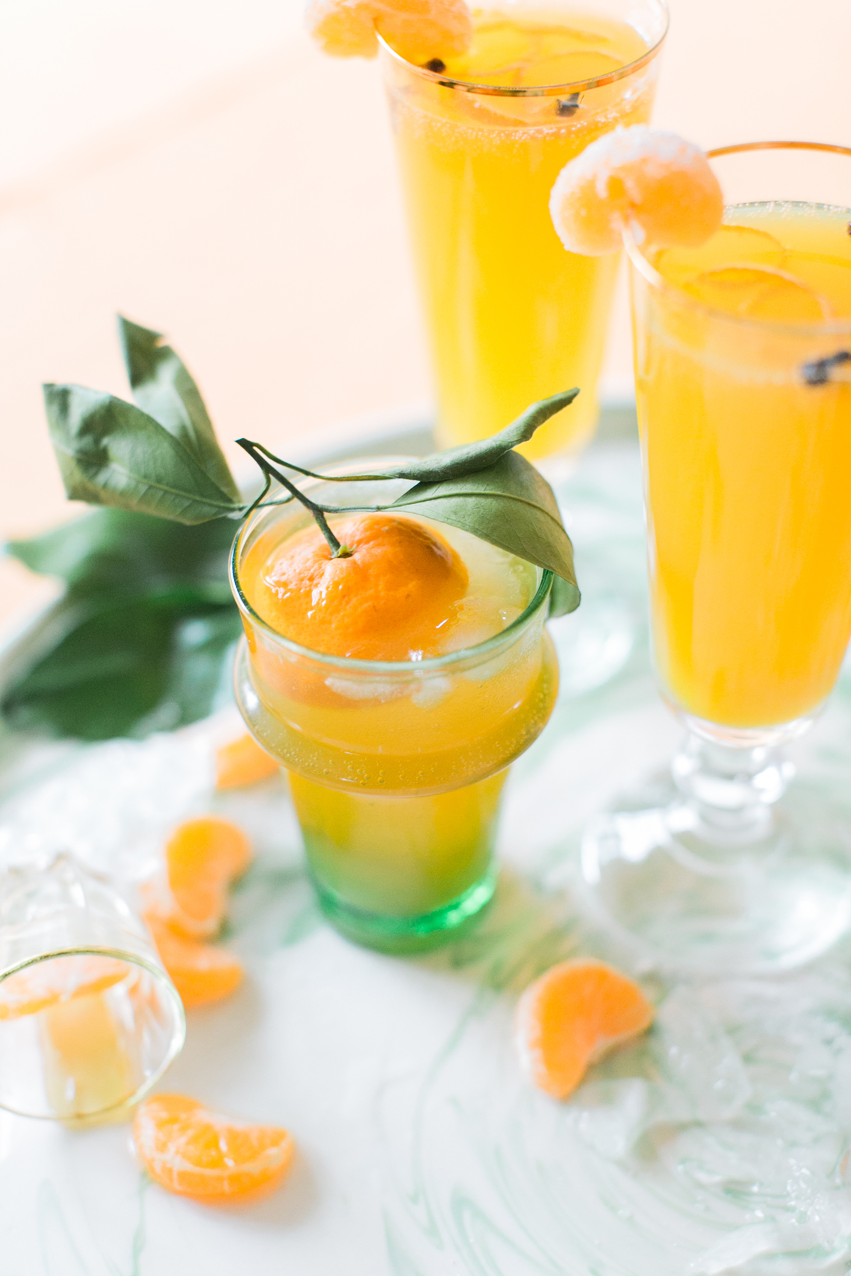 ginger-mandarin-cocktails-by-coco-kelley-the-christmas-mule.jpg