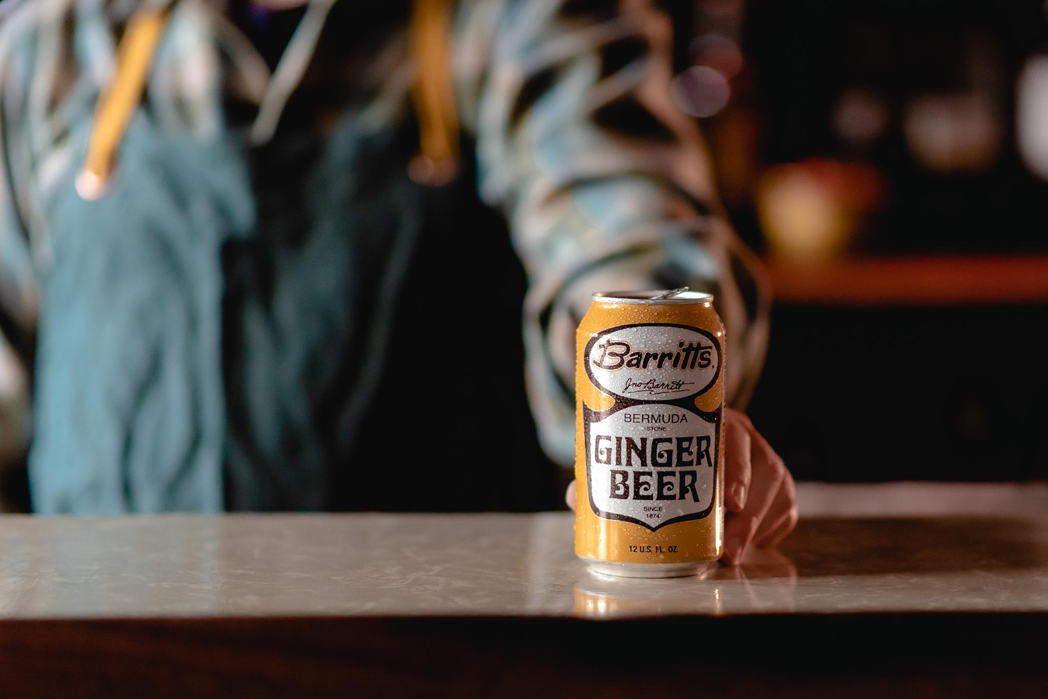 Barritt's Ginger Beer May 2019-5.jpg