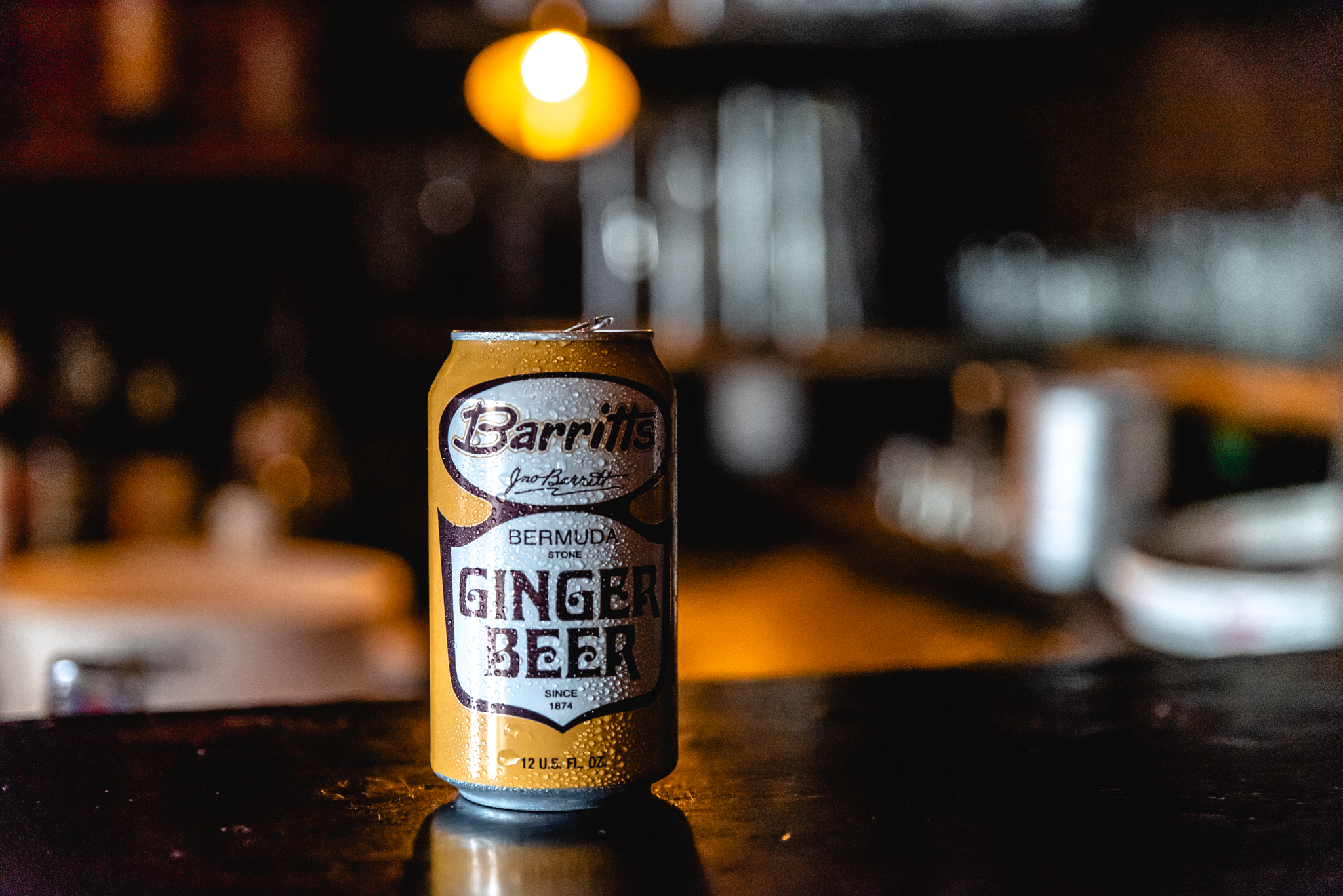 Barritt's Ginger Beer May 2019-43.jpg