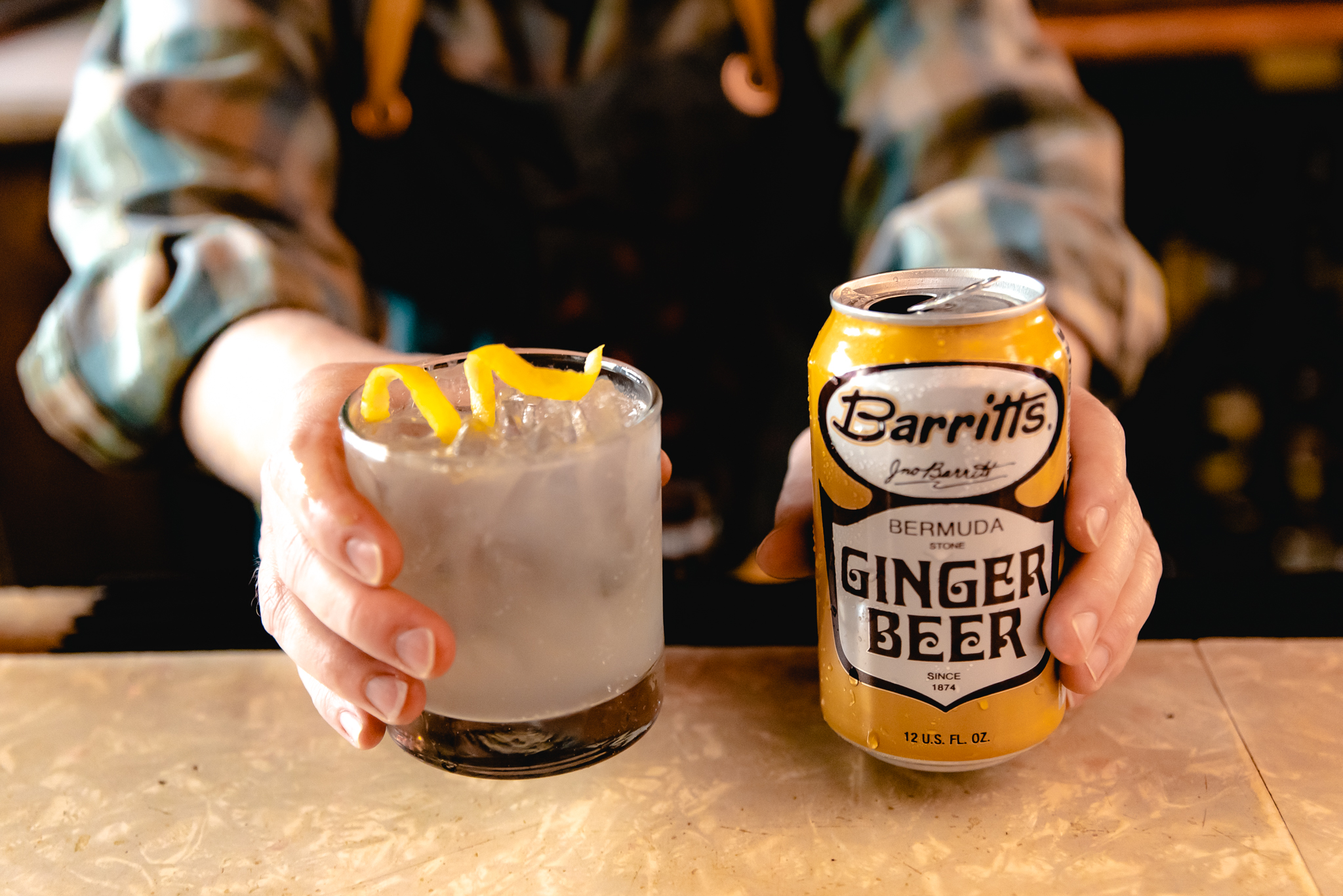 Barritt's Ginger Beer May 2019-13.jpg