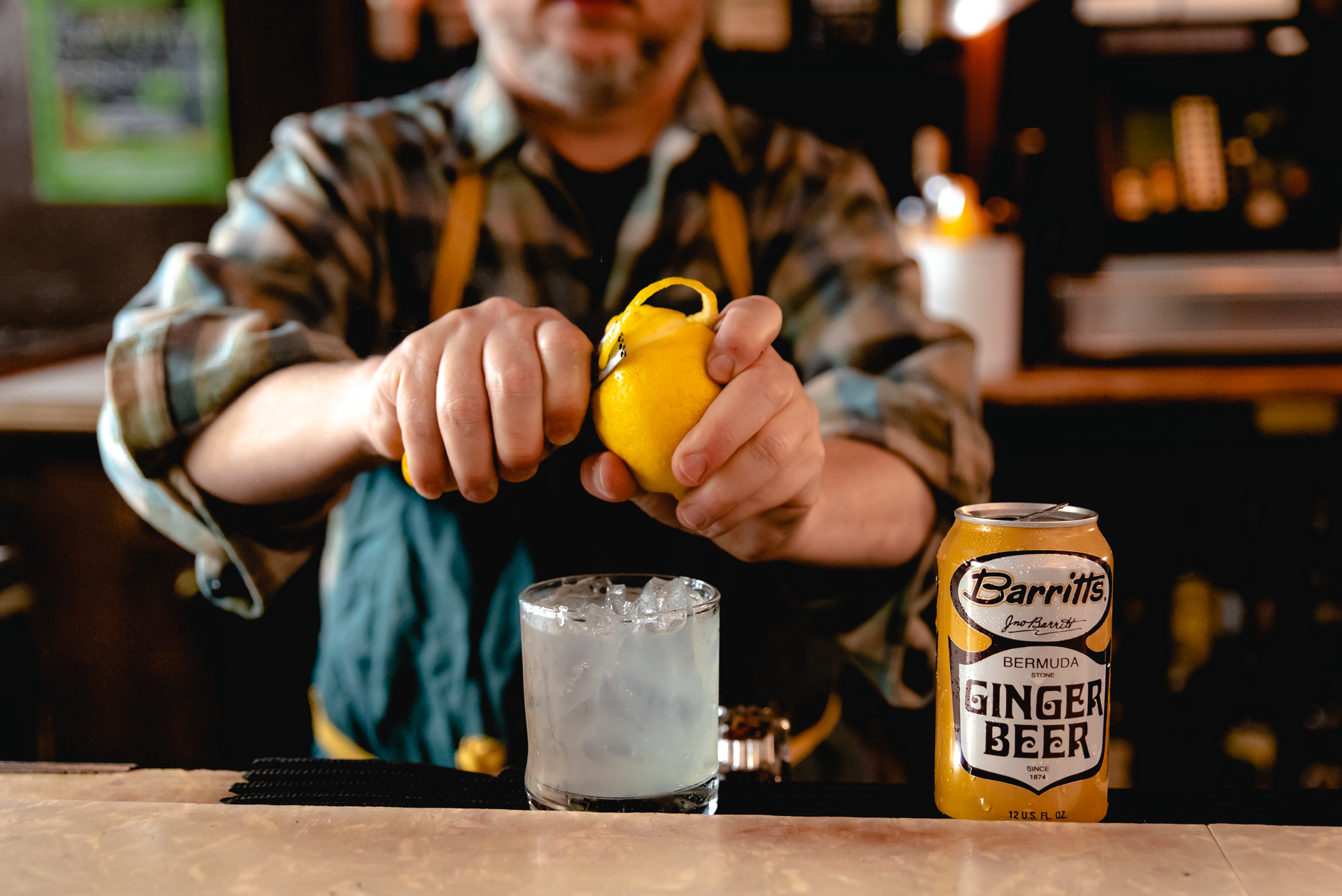 Barritt's Ginger Beer May 2019-11.jpg
