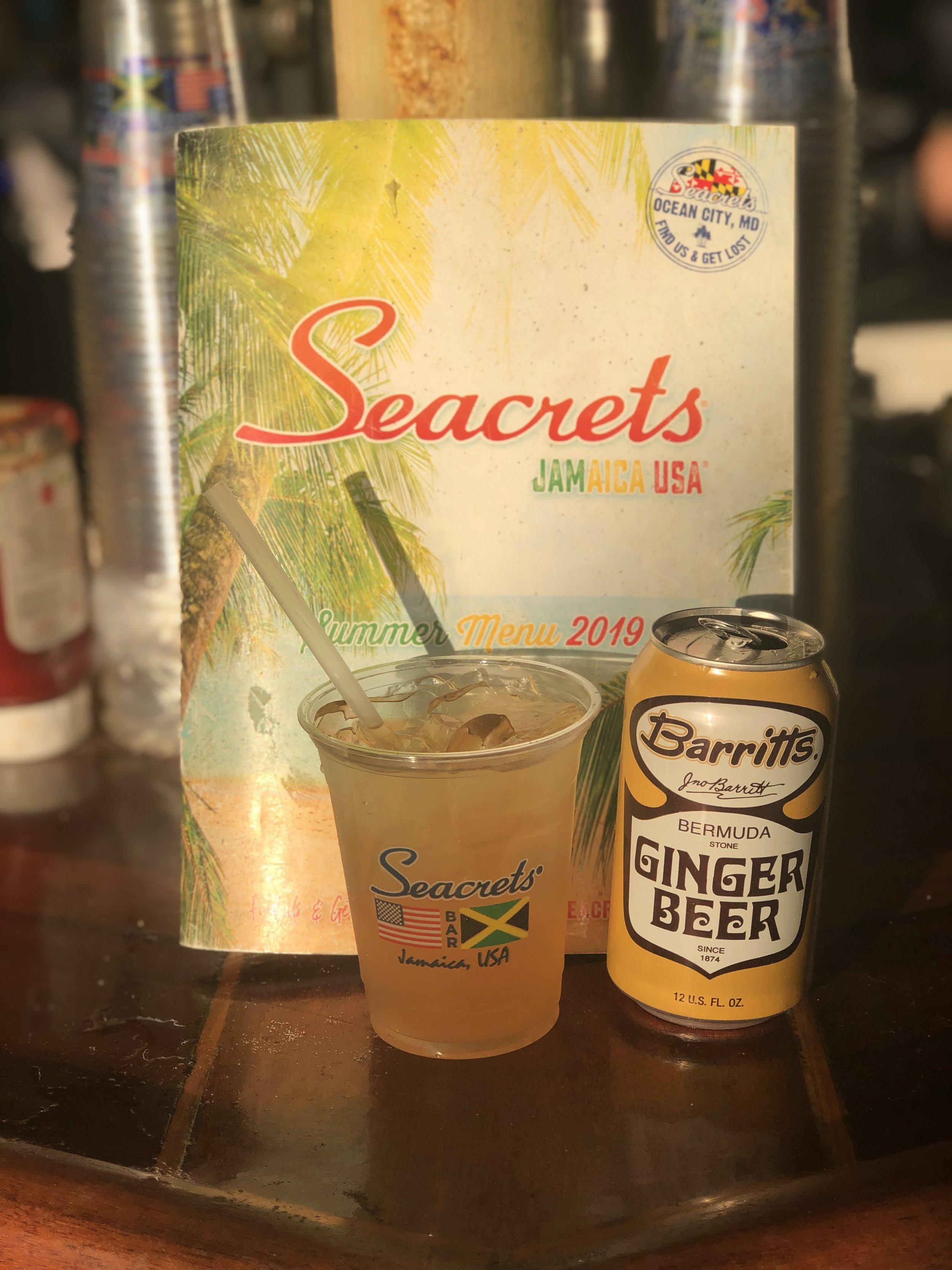 Seacrets Jamaica OC MD.jpg