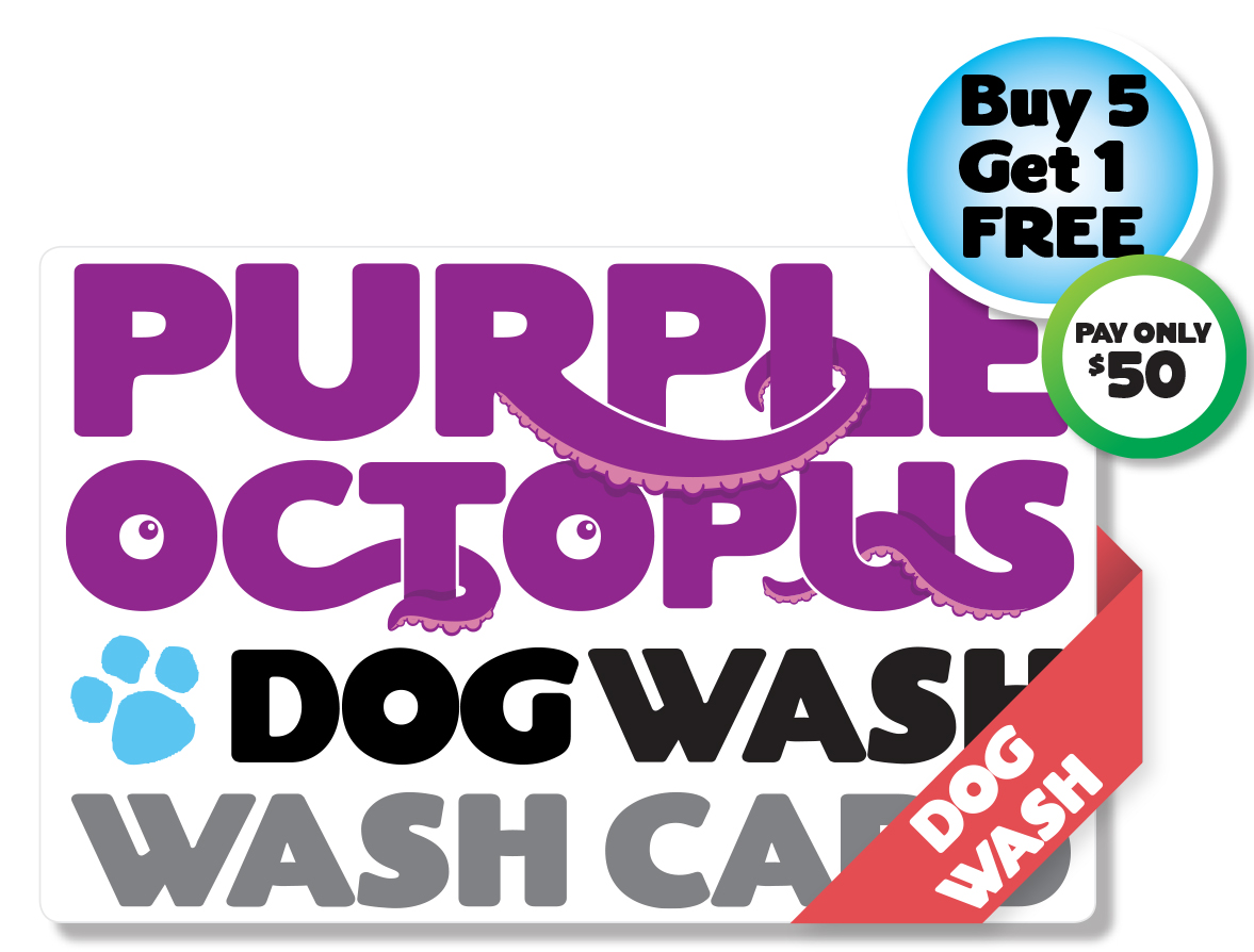 Dog Wash Prepay.jpg