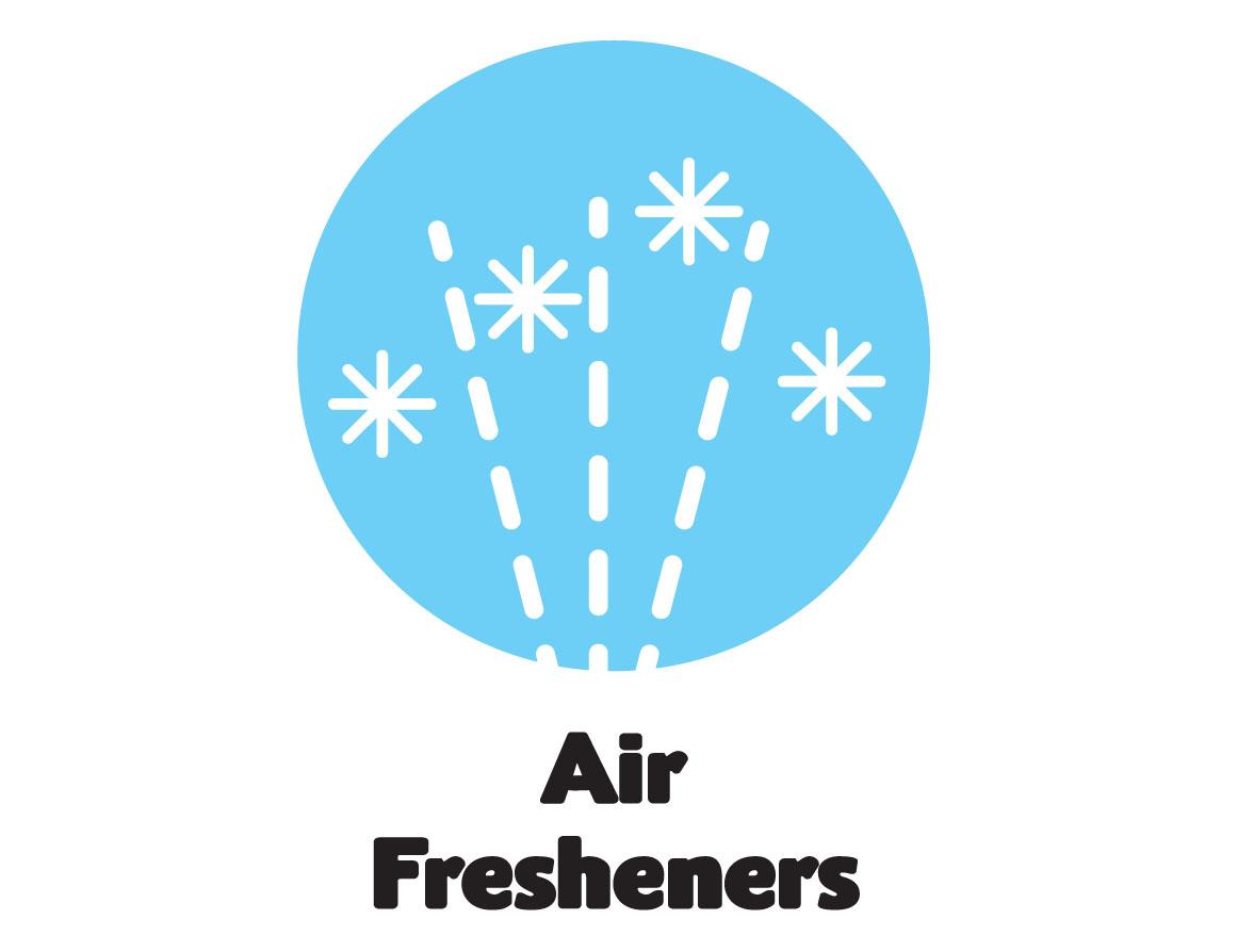 Ait Fresheners.jpg