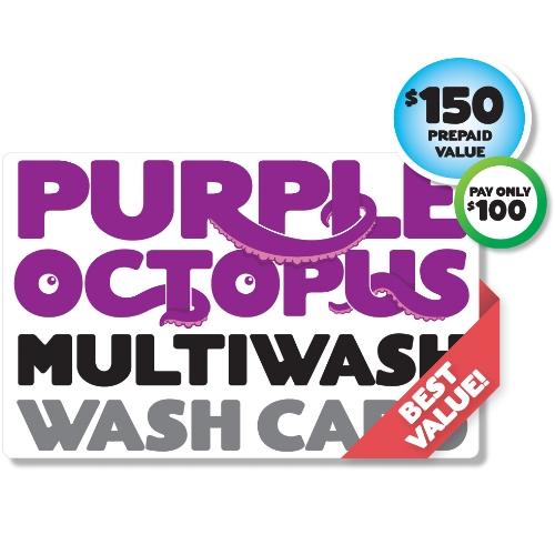 Wash Card 150 Square.jpg