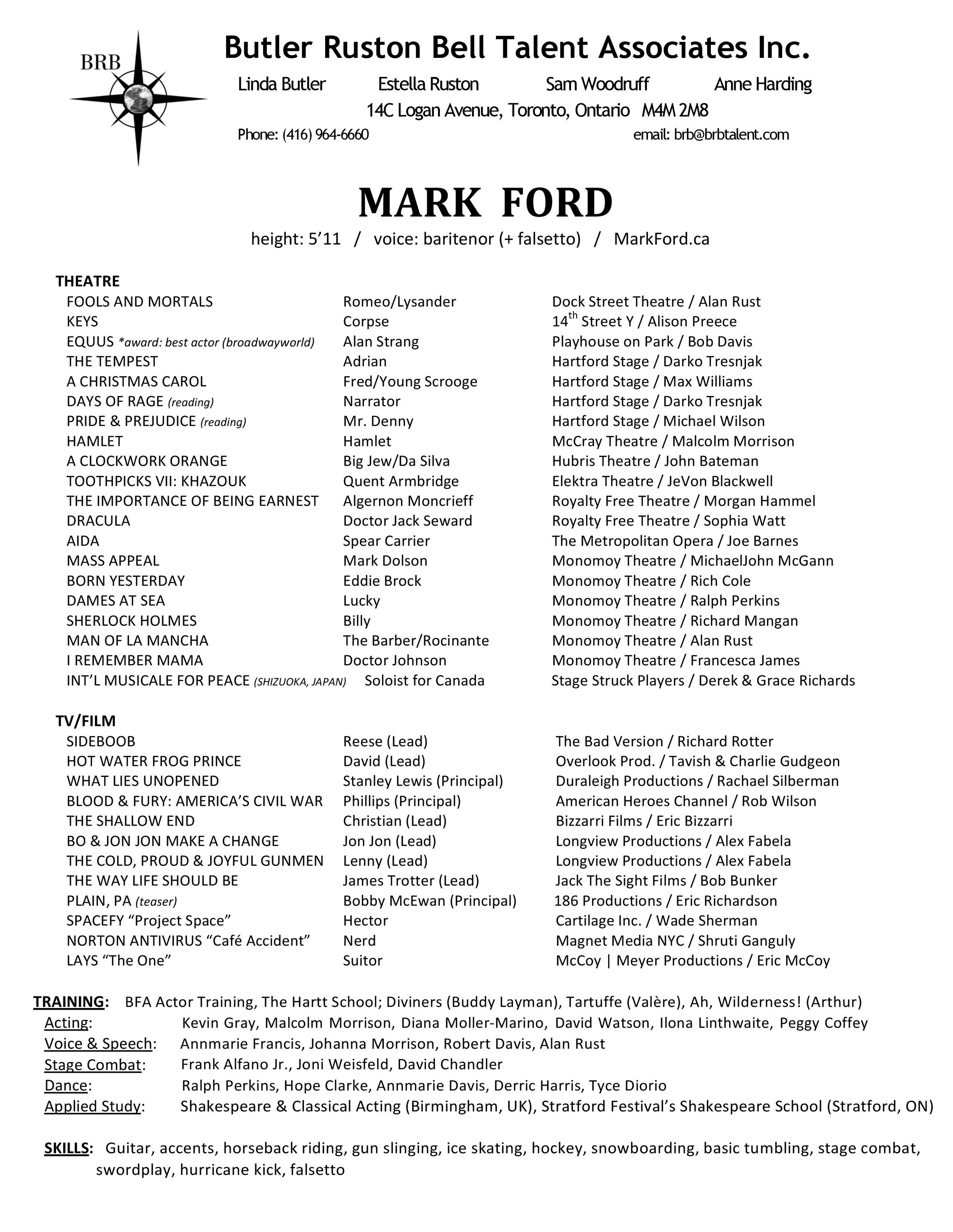 Mark Ford resume-page-001.jpg