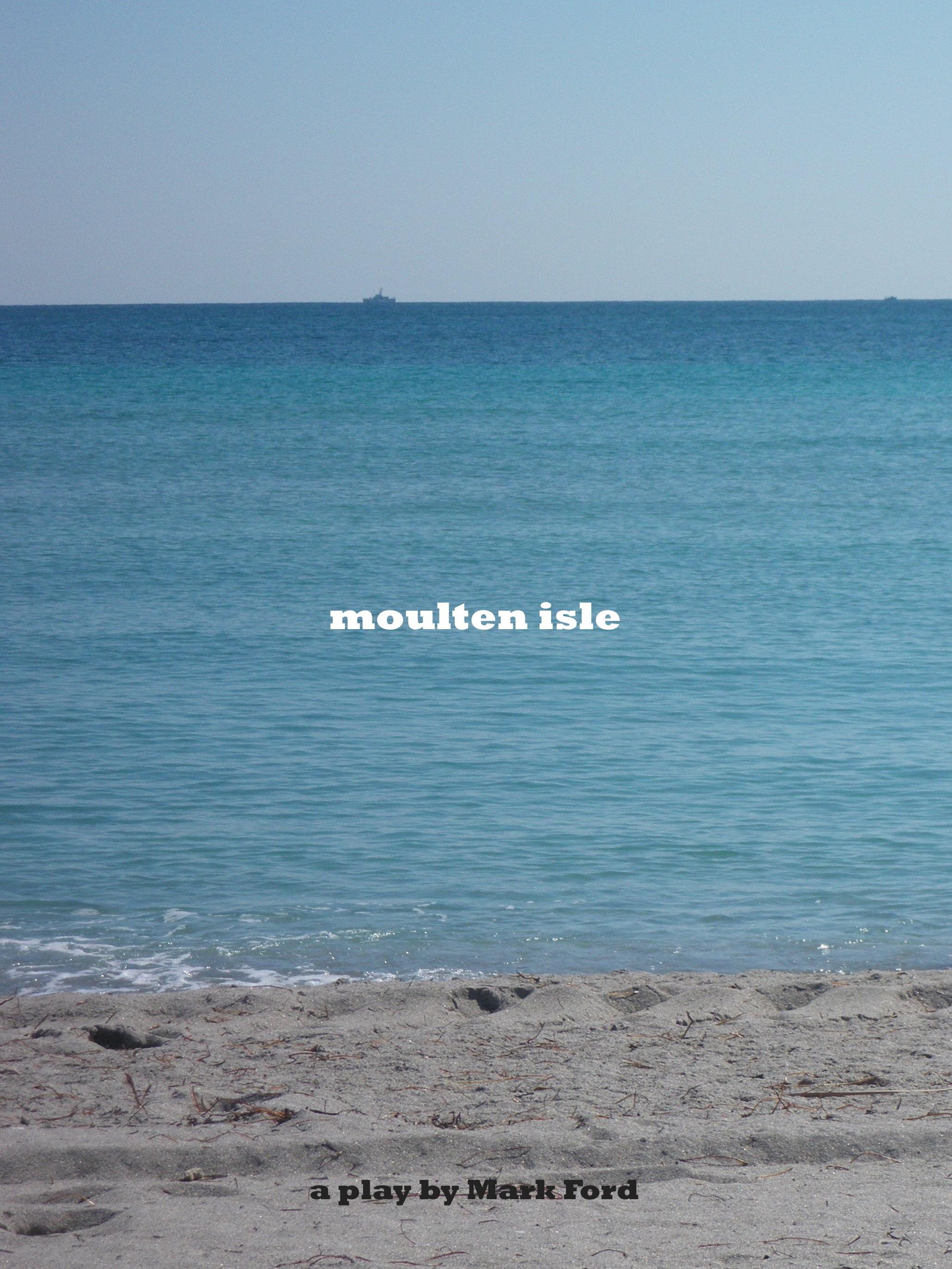 Moulten Isle