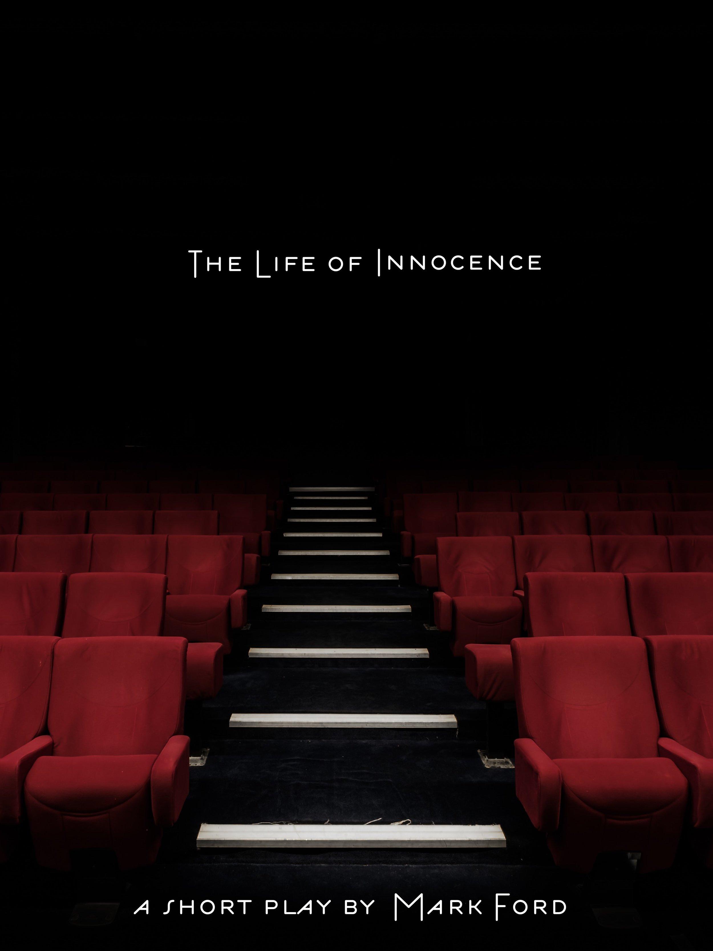 The Life Of Innocence