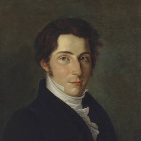 🎂🎁🎈🎉 Happy 232nd birthday to Carl Maria Von Weber!!! His Trio in G minor features in our next concert on December 2nd  #taimanaensemble #flute #cello #piano #chambermusic #brisbane #concert #weber #birthday #232yearsyoung