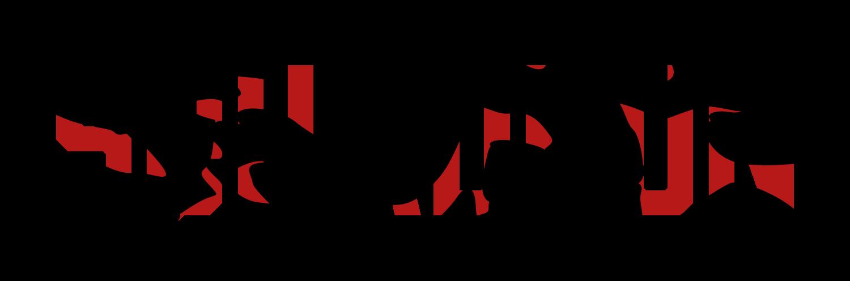 SQUADRUN Logo Red+Black Transparent - 1500x496.png