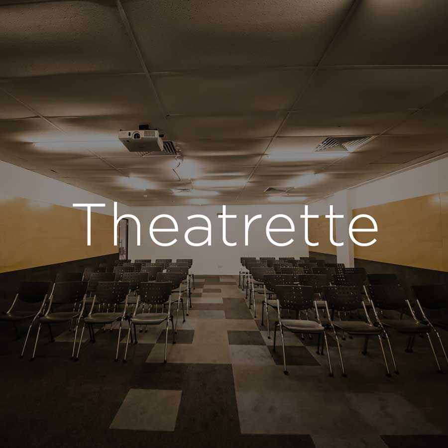 tiles-space-theatrette.jpg