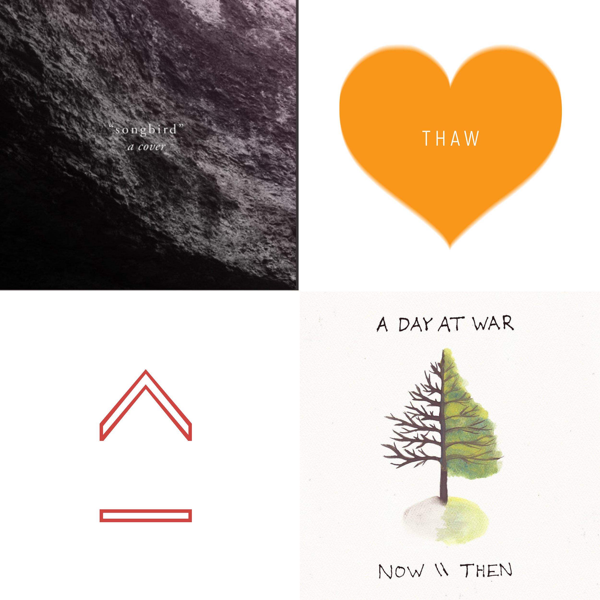 album art collage.jpg