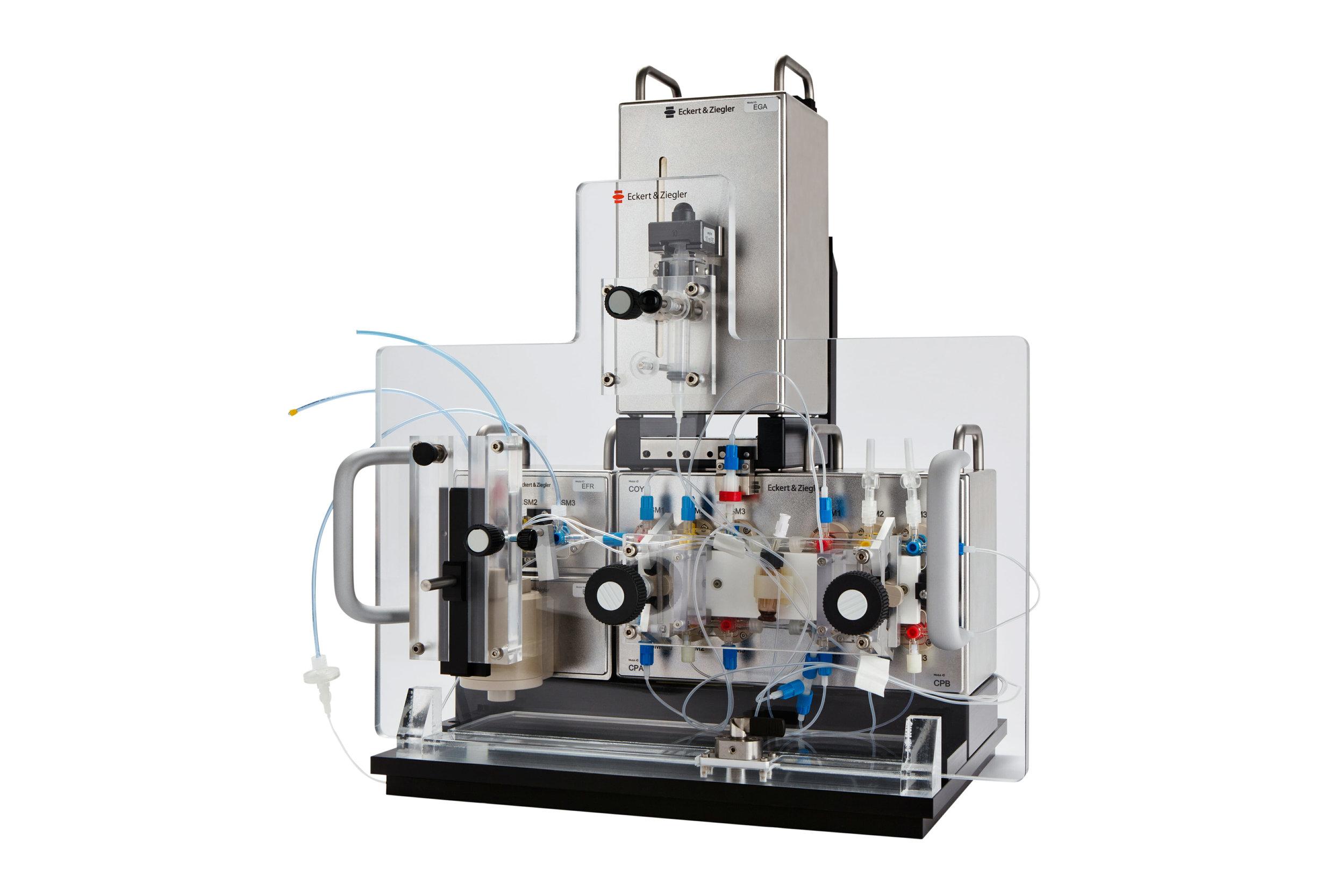 Modular-Lab-PharmTracer_3_HighRes-1.jpg
