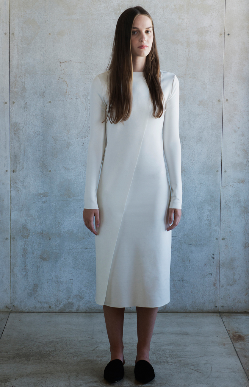 Angle Dress.jpg
