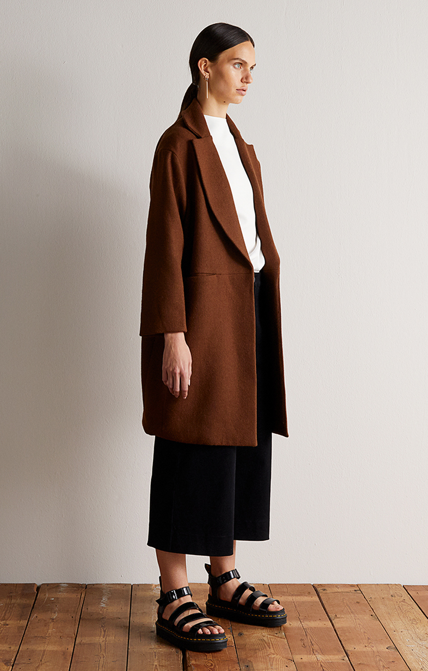 Brown Coat.jpg