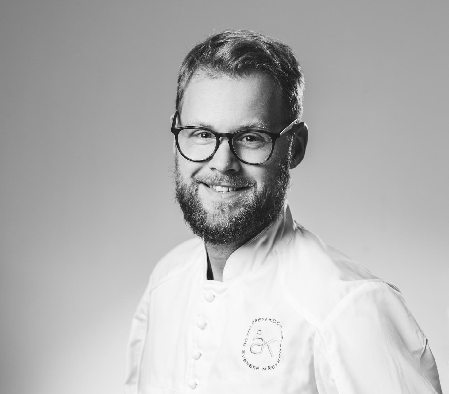 Tomas Diederichsen 2011.jpg