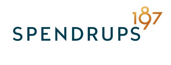 spendrups_logo_pos_hemsida_news.png