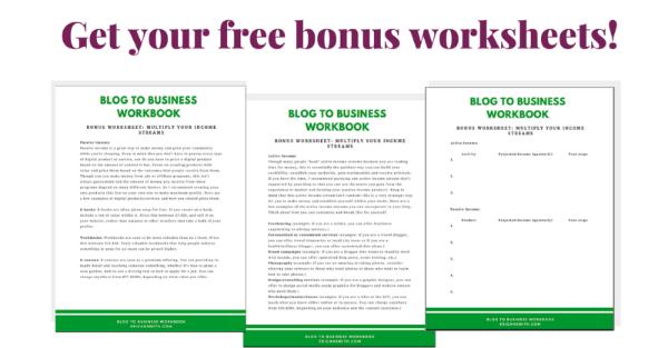 Get your free bonus worksheets!.png