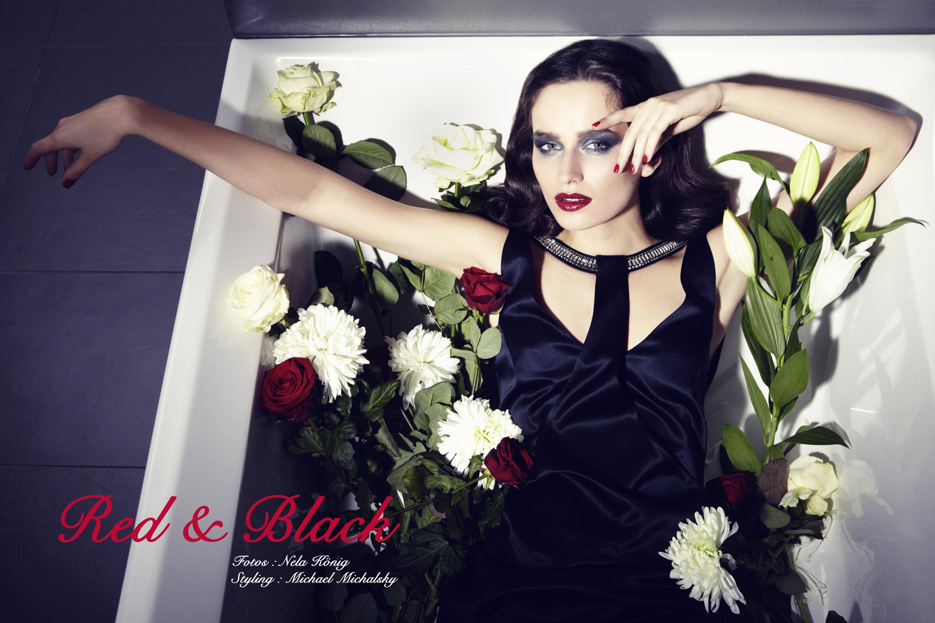 Red&Black1.jpg
