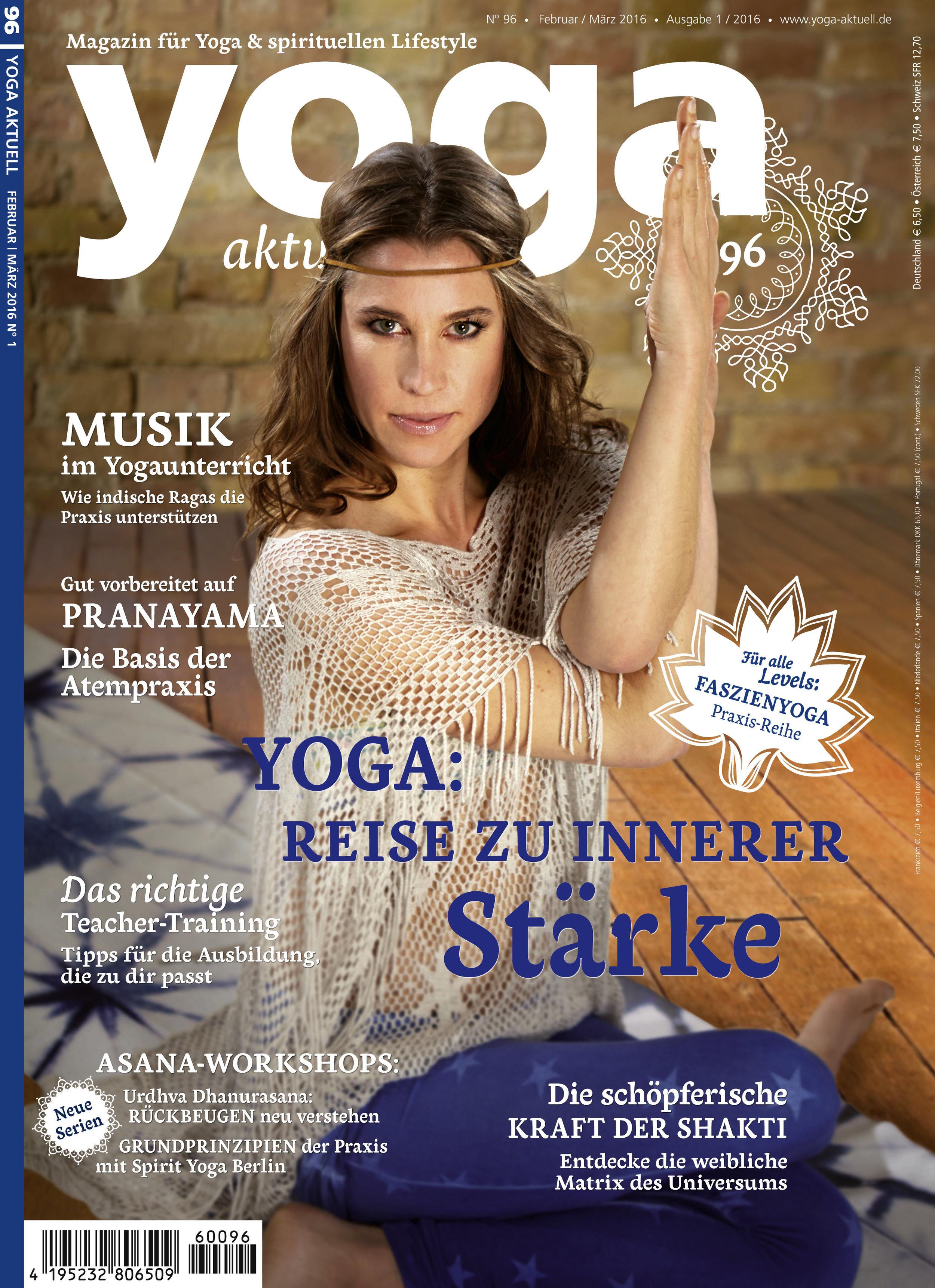 Cover96_NEU.jpg