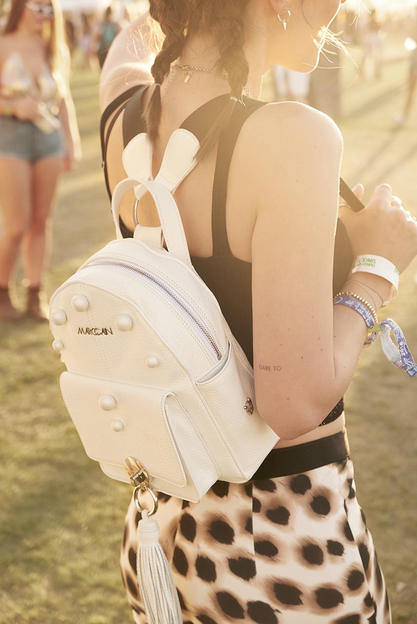 Coachella3.jpg