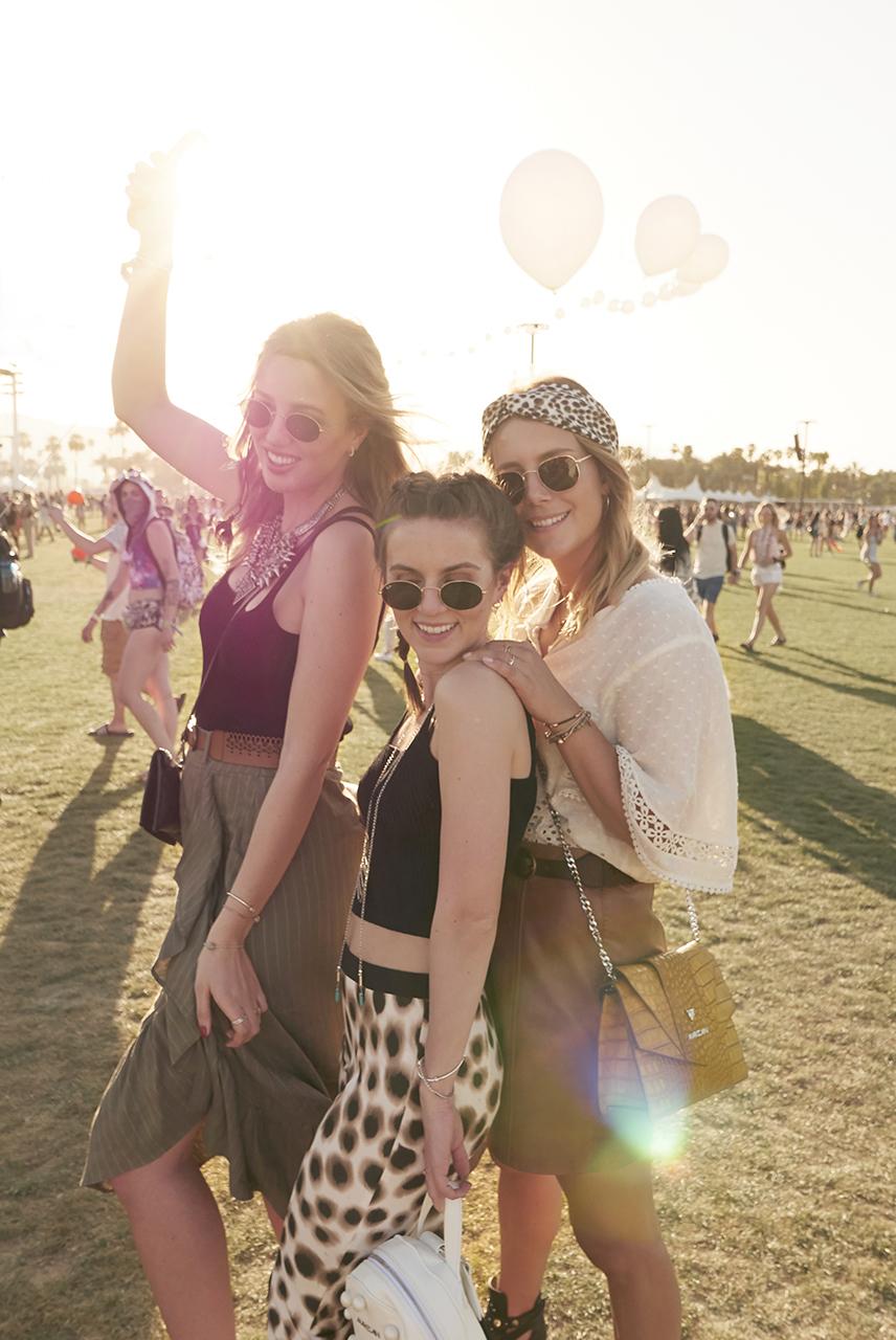 Coachella10.jpg