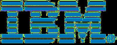 ibm-logo-trans.png