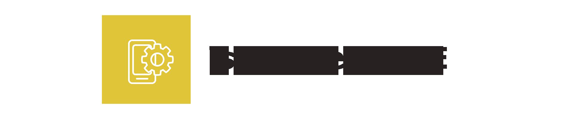 isMobile-mwt6.png