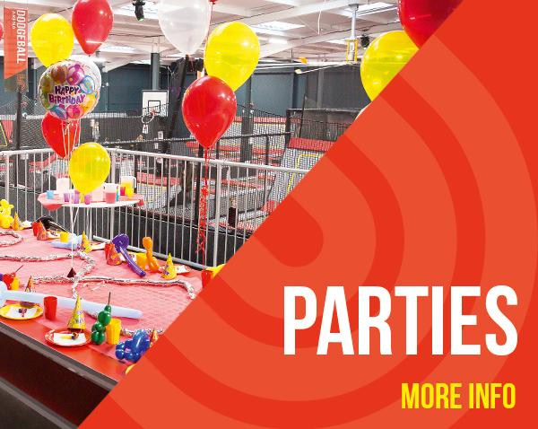 Website-Homepage-3 Parties.jpg