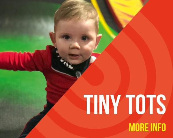 Tiny Tots - Roller.jpg