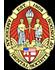 ADSL_boca_logo.png
