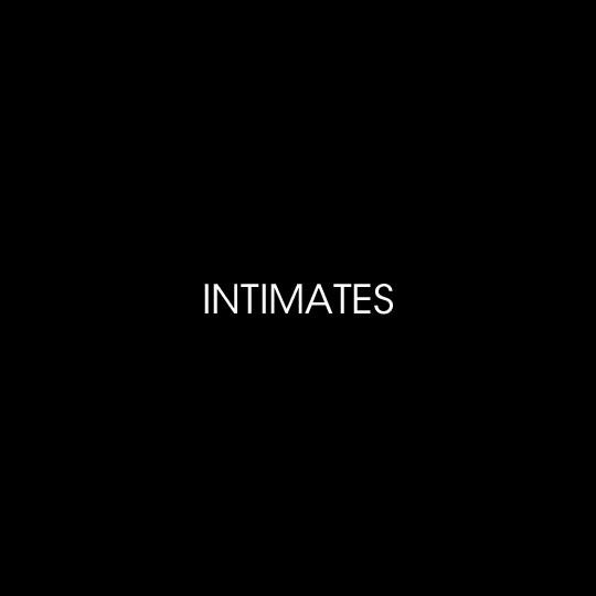 INTIMATES.jpg