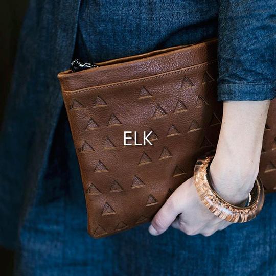 ELK_BAG.jpg