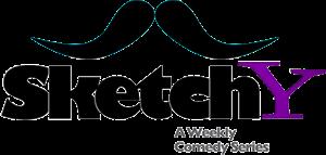 logo-sketch.png