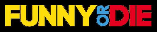 logo-transparent@2x.png