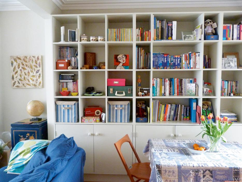 Bookshelves.jpg