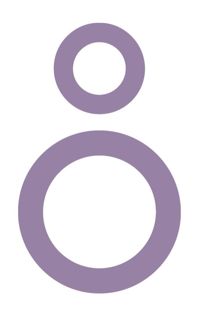 Liten logo (jepg).jpg