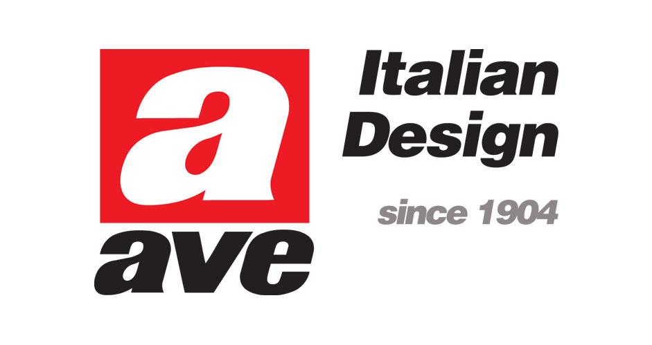 ave italian design logo.jpg