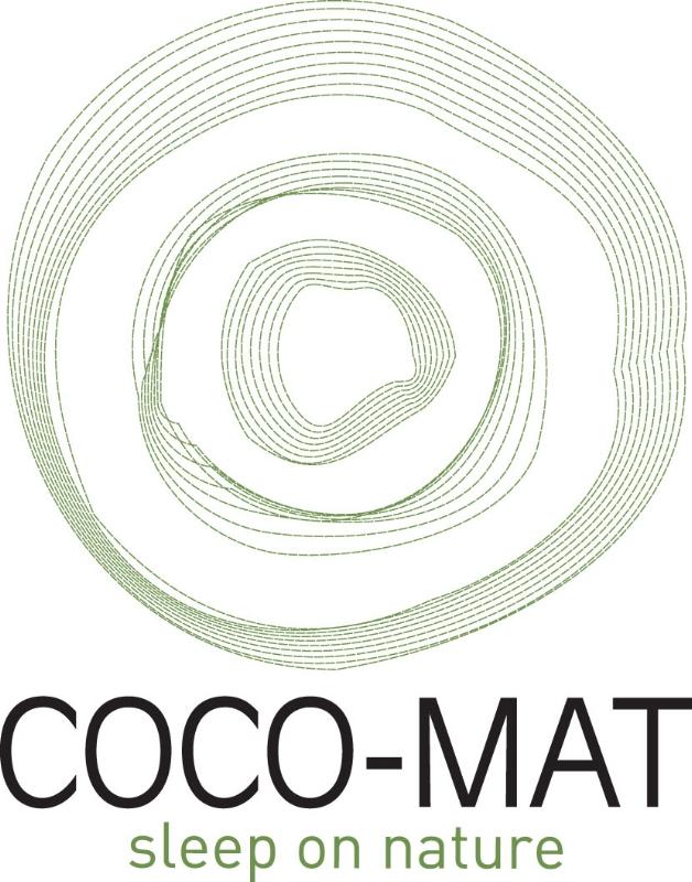 CCM_logo_1.jpg