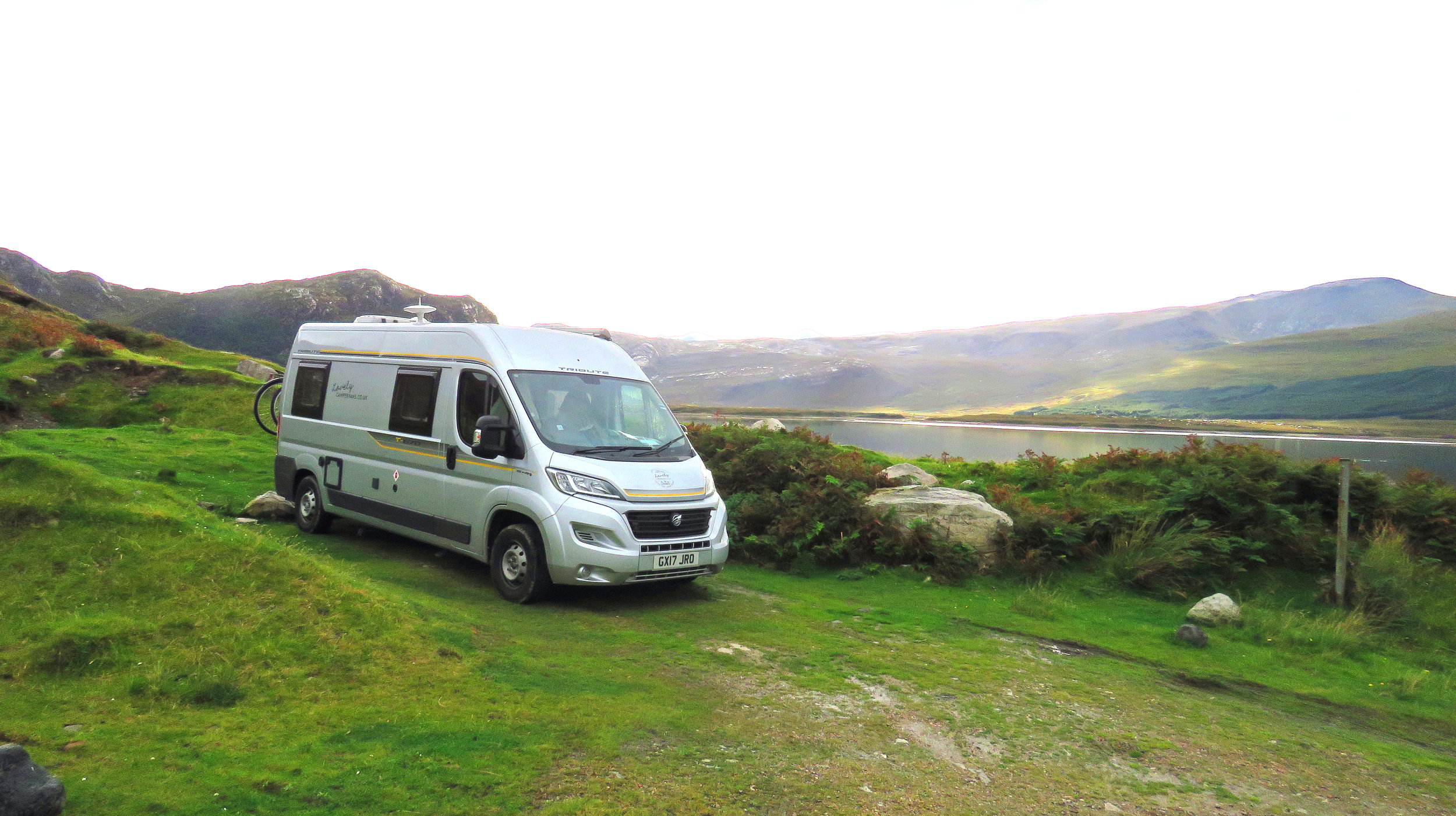 IMG_3262a 'into the wild' Loch Eriboll.jpg