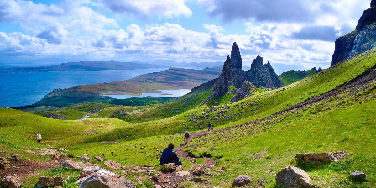 isle-of-skye-scotland.jpg