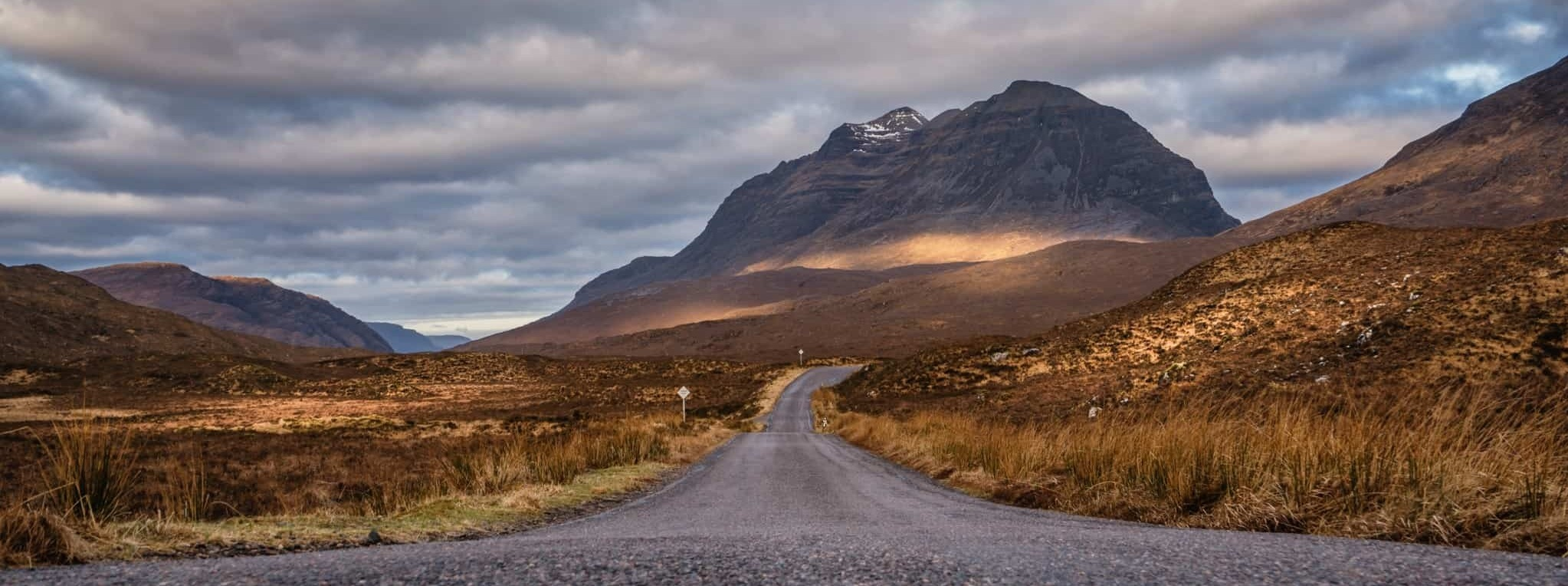 north-coast-500-guide-scotland.jpg