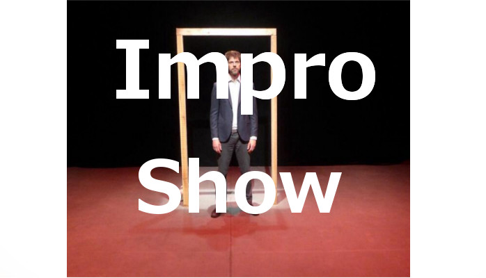 ophoven impro Show.jpg