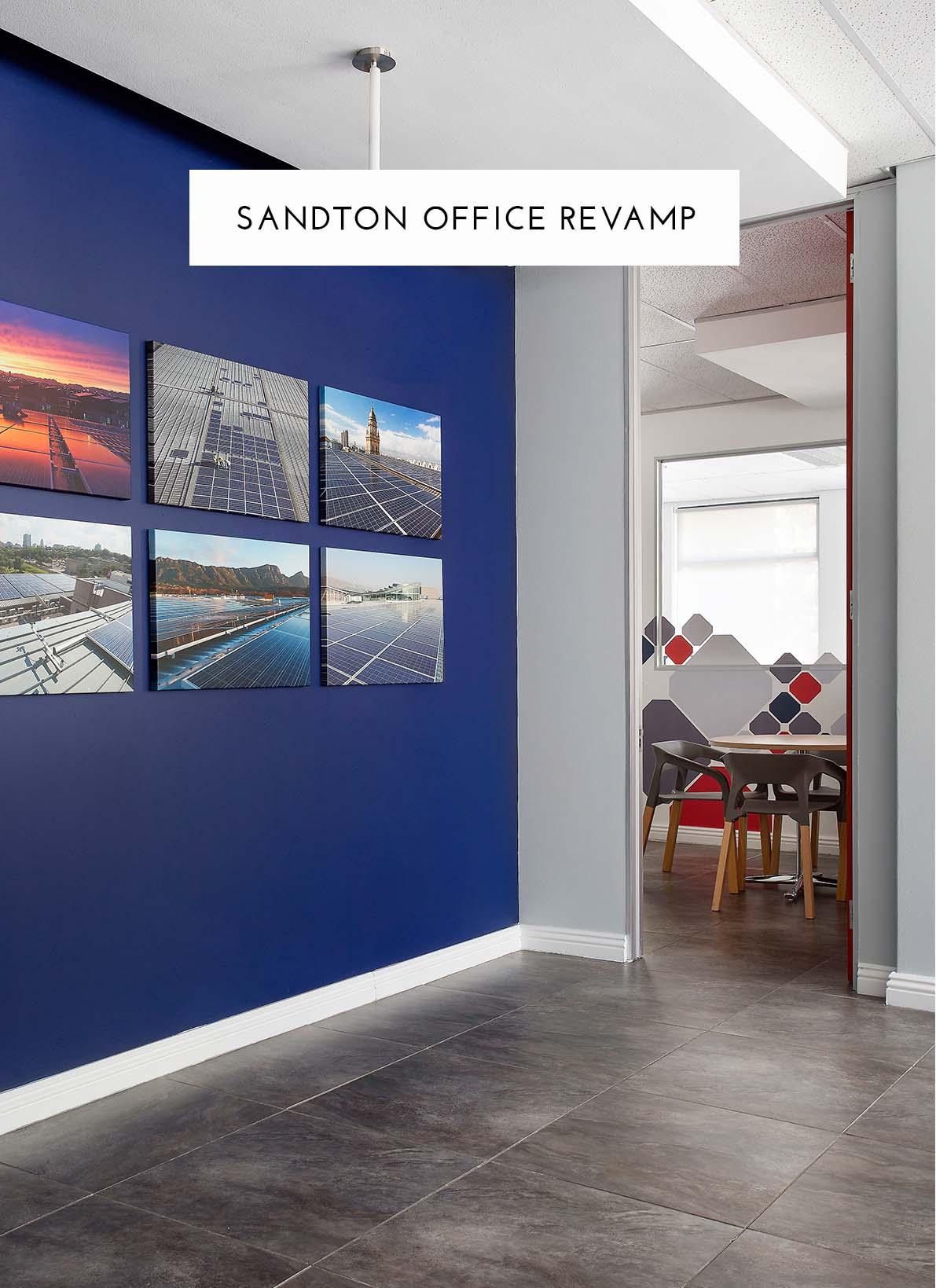 Sandton office revamp.jpg