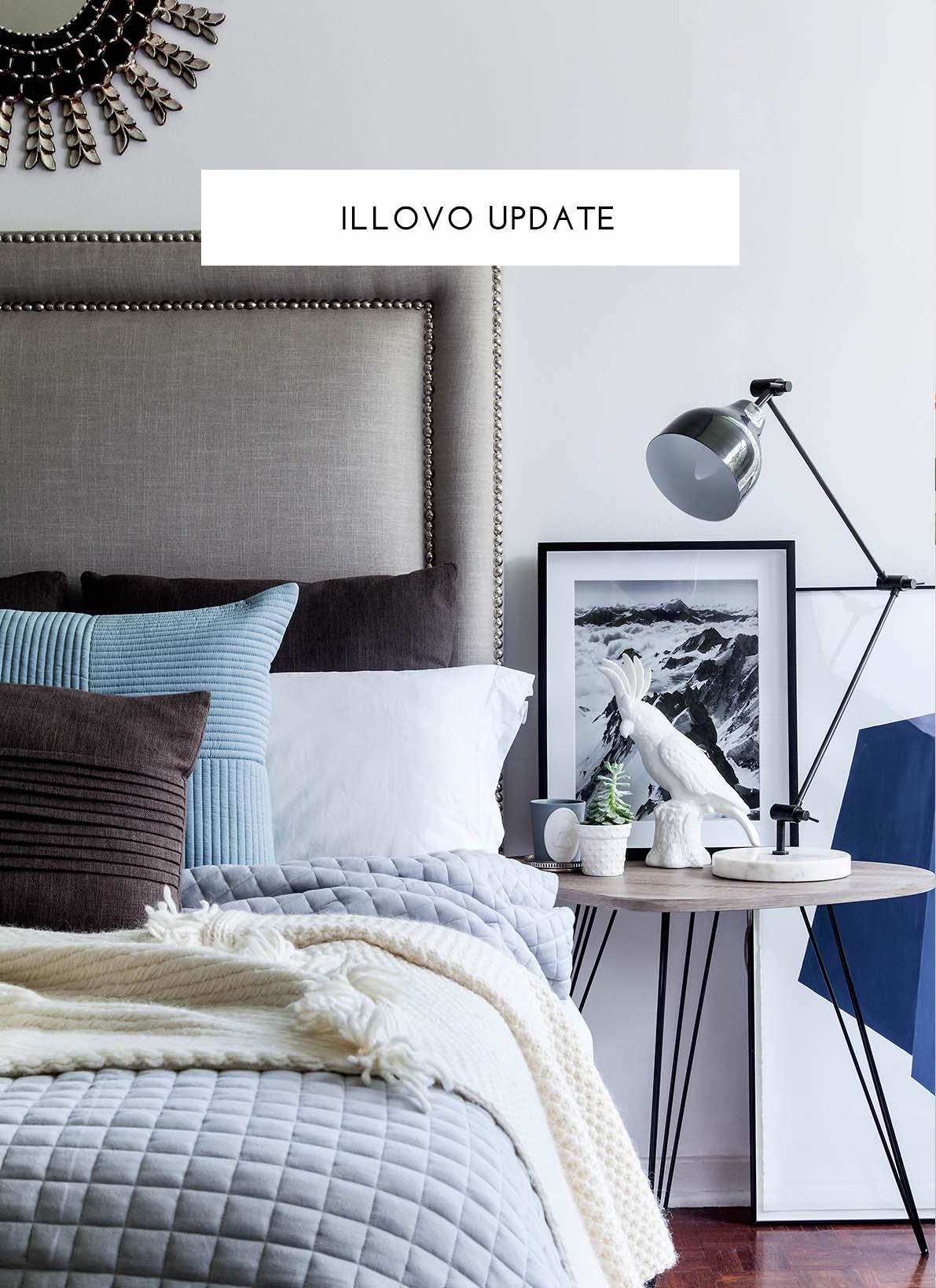 Illovo update.jpg