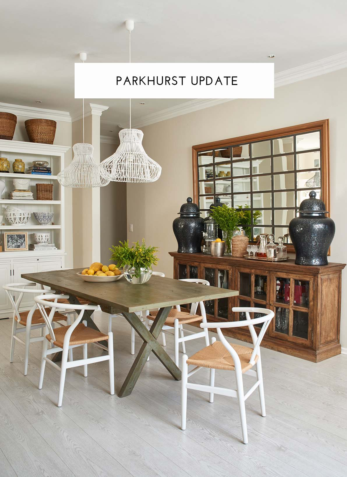 Parkhurst update.jpg