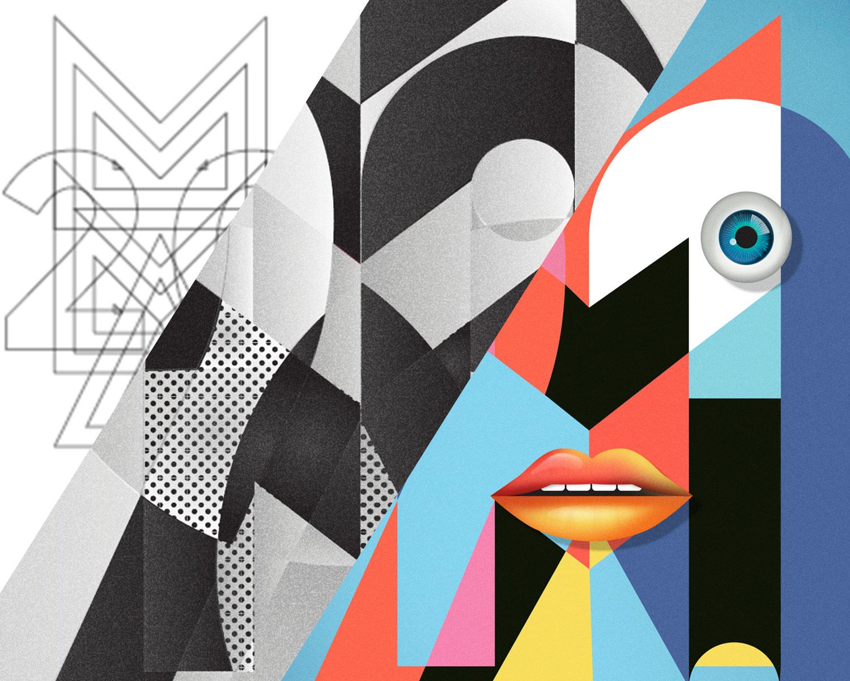 Pai-Studio-Jasmin-Herz-Christian-Schalauka-Design-Kreativstudio-Potsdam-Leistung-2c.jpg