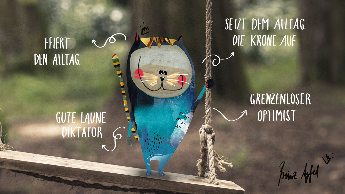 Prinz-Apfel-Kalender-Katze-Schaukel-Alltag-800px.jpg