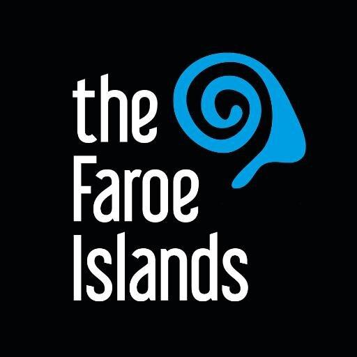 faroe islands.jpeg