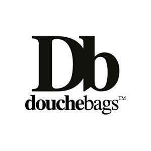 douchebags-logo2.jpeg